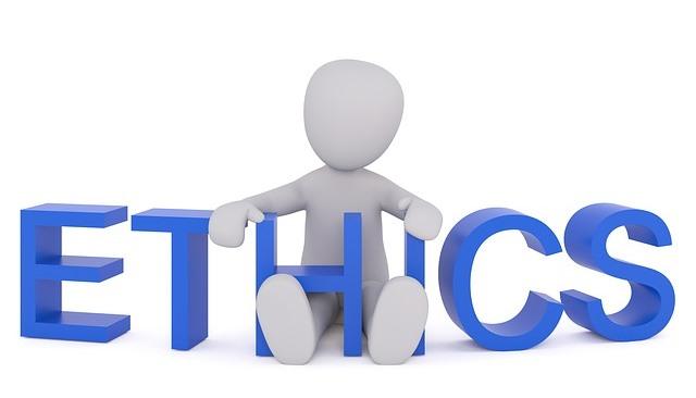 Kuvahaun tulos haulle ethics